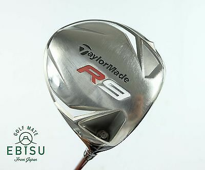 TaylorMade  R9(9.5) Motore(S) 2009 #110601004
