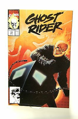 Ghost Rider 13 14 15 17 18 19 20 24 25 Lot of 9 books Marvel Comics