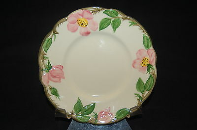 Franciscan Desert Rose USA Bread and Butter Plate #2