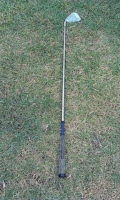 Ping red eye sand Wedge Right Hand Golf Club