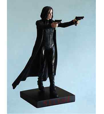 Selene - Underworld Statue 1/9 Scale Hollywood Collectibles New