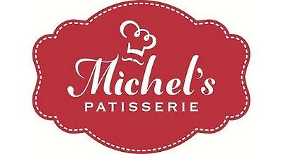 URGENTLY NEED TO SELL! Michels Patisserie, Ryde Area. Price Negotiable!