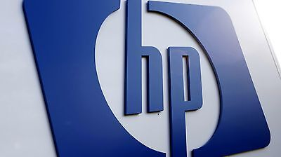 New HP 783007-B21 OVP is open but Cable Kit is NEW HP DL380 G9