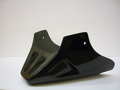 suzuki GSF600 BANDIT 1996-2004 belly pan