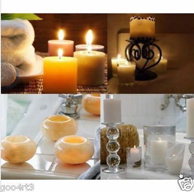 How To Make Soap and Candles Ebook pdf and resell rights-Cheap!!! Free Shipping