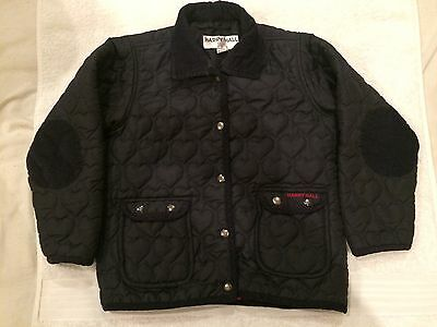 Childs Harry Hall Jacket