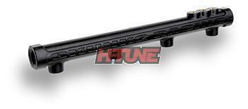 Skunk2 Composite Fuel Rail - Honda B-Series