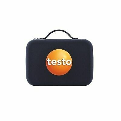 Testo 0516 0260 VAC Smart Case for Storage and Transport