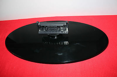 """Table top stand for Samsung 50"""" plasma TV PS-50Q97HD PS-50C96HD"""