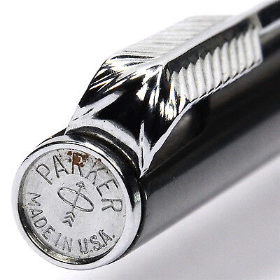 PARKER Jotter PROTOTYPE Probably One of the Kind 1960's ULTRA RARE