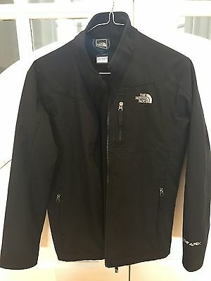 The North Face Boys Apex Jacket