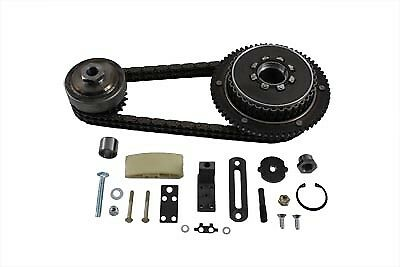 V-Twin 18-0104 - 82 Link Primary Chain Drive System