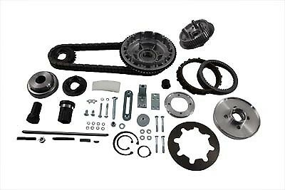 V-Twin 18-0105 - 82 Link Primary Chain Drive System