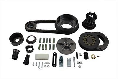 V-Twin 18-0110 - 76 Link Primary Chain Drive System