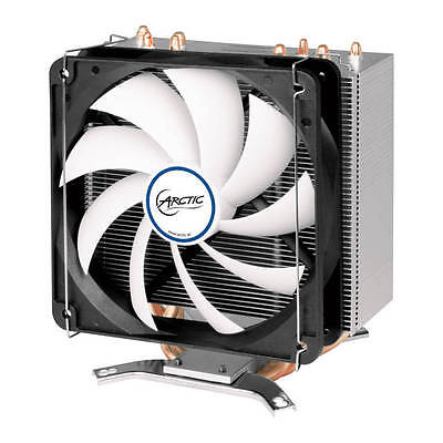 ARCTIC FREEZER I32 ACFRE00004A CPU Cooler for Intel