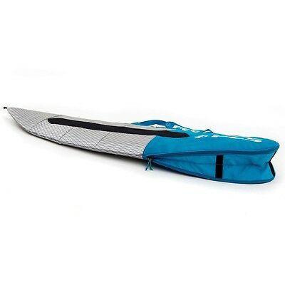 FCS Shortboard Dayrunner All Purpose Surfboard Cover