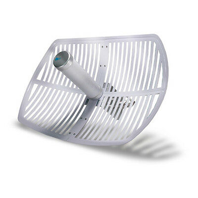 Special Christmas - ANT-GR21, 2.4GHz 21dBi Grid Directional Antenna