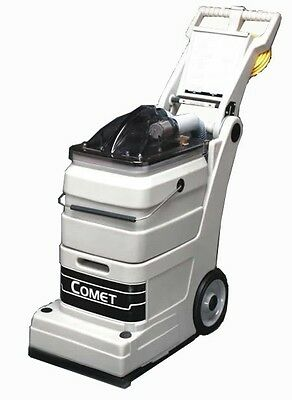 Prochem Comet - Upright Self-contained Power Brush Carpet & Upholstery Machine