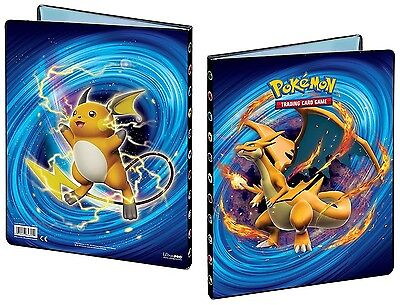 $50 Pokemon Christmas Gift Pack - New / Latest Booster Cards - Perfect for Kids