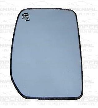 Ford Transit Mk6 2000-2014 Wing Mirror Glass D/S