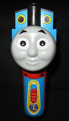 Thomas the Train Flashlight
