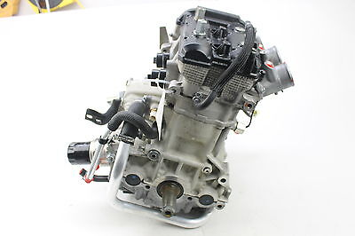 2016 Arctic Cat Zr 9000 Limited 137in Engine Motor 1100 turbo f1100 m1100