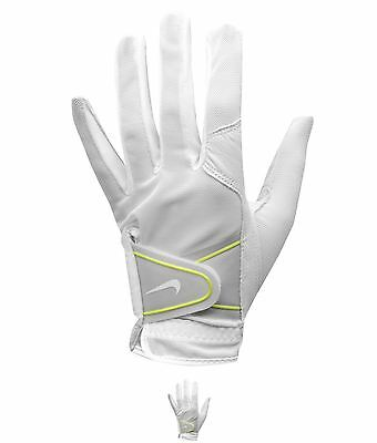 GINNASTICA Nike Summerlite Left Hand Golf Glove Ladies Llh