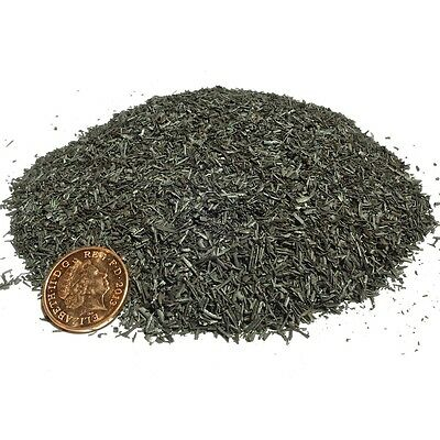 Iron filings – 250g – medium particle size – ideal for magnetism experiments