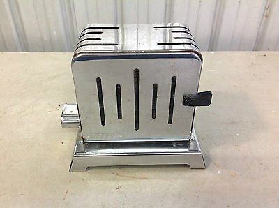 Vintage Speedie Electric Toaster, Toasters, Kitchen Appliances, Collectable