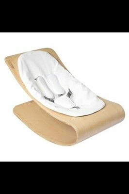New Bloom Coco Baby Lounger