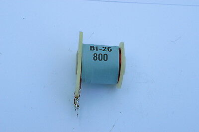 BOBINE POUR FLIPPER WILLIAMS NEUVES FL21-375//28-400