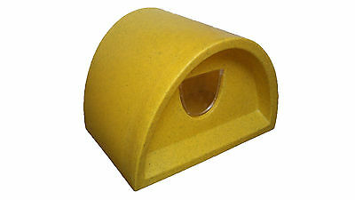 Autumn Sale £48.99  Outdoor Cat Shelter/kennel Plastic Cat House Moulded