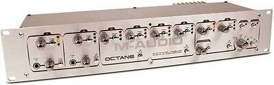 M-Audio Octane