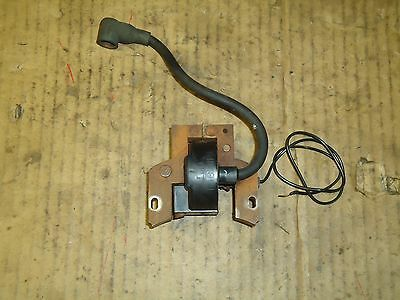 Briggs And Stratton Electronic Ignition Coil-2