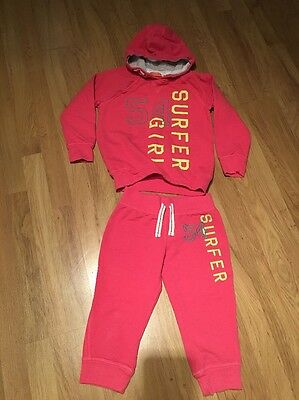 Next Tracksuit Age 9