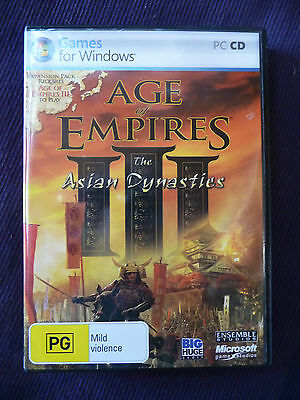Pc-Cd-Games Age Of Empires