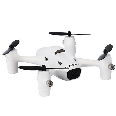 Hubsan H107C 4CH Wifi RC Quadcopter Altitude UFO 6Axis flying Gyro Super