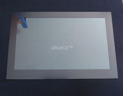 Blanco Oven Door Inner Glass, FD9085FX, Ask Us For All Appliance Spare Parts