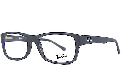 Ray Ban Brille / Fassung / Glasses RB5268 5583 50[]17 135  +Etui #74 (4)