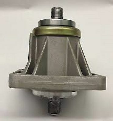 Repl Mtd Blade Spindle Assembly 918-0240 618-0240 918-0240A 618-0240A 618-0430