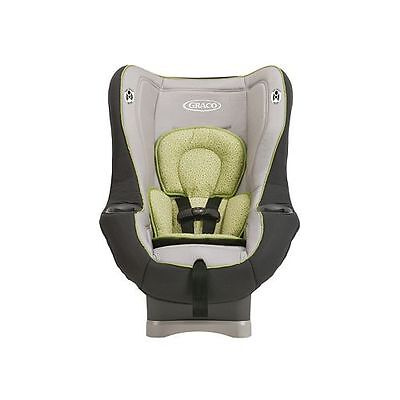 Graco My Ride 65 Convertible Car Seat - Go Green - NEW IN CARTON - FREE SHIP!!