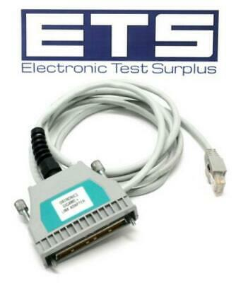 Microtest Ortronics Gigamo+ Link Adapter Gigamo + 2950-2613-01