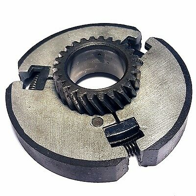 Tomos A3 second gear clutch for Tomos moped 2nd gear clutches