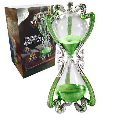 Harry Potter Replica Slughorns Hourglass 25 cm By Noble Collection