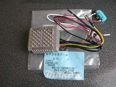 Makita Controller for BHS630 DHS630 620257-3 6202573 620054-7 6200547