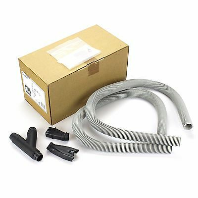 Elu E34925 Dust Extraction Kit