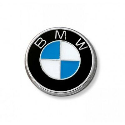Genuine BMW Pin Badge B80.28.2.411.112