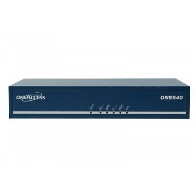 OneAccess ONE540 Gb5T, Routeur