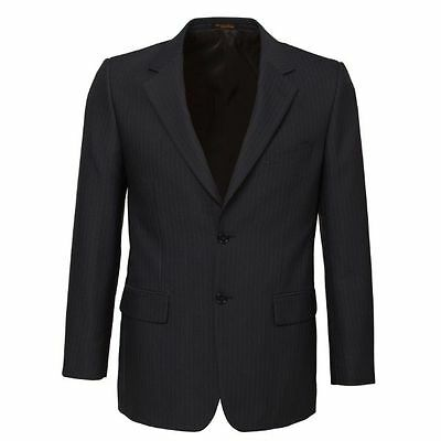 NEW Mens 2 Button Jacket - Style 80211