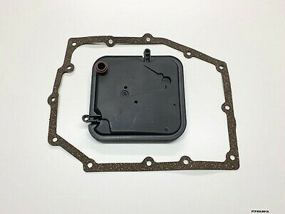 Automatic Transmission Filter Jeep Cherokee KK 2008-2012 42RLE  FTF/KK/001A